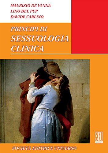 Principi di sessuologia clinica