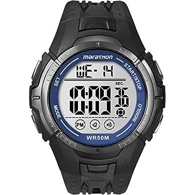 Timex Marathon Digital Quarz T5K359