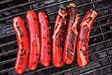 Red Snapper Hot Dogs - 5lbs