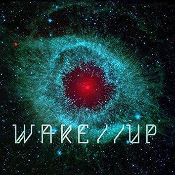 WAKE//UP