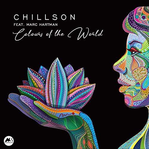 Chillson feat. Marc Hartman