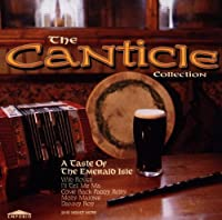 The Canticle Collection...