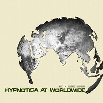 Hypnotica At Worldwide