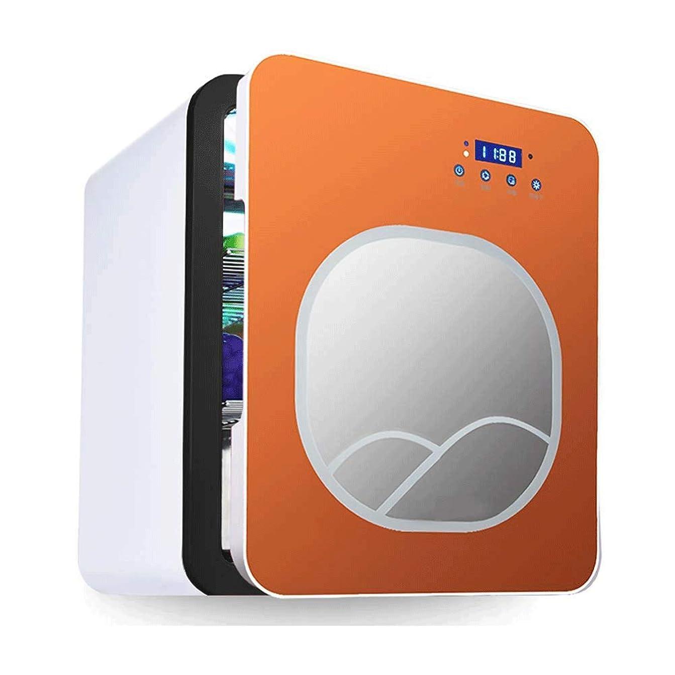 時計回り松の木刺す消毒キャビネット、20Lボトル滅菌器、乾燥UV滅菌、多機能滅菌functionalでた牛乳瓶ポットケア製品、家庭用小型デスクトップ