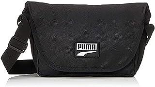 PUMA Unisex Deck Mini Messenger Umhängetasche