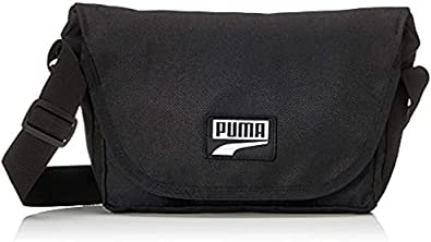 PUMA Deck Mini Messenger