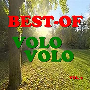 Best-of volo volo (Vol. 9)
