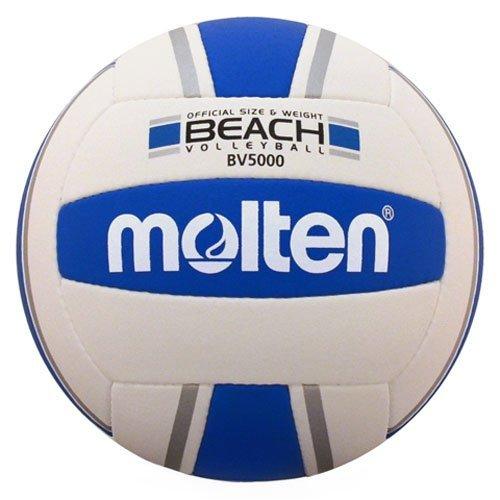 Molten BV5000 Elite Beach Volleyball