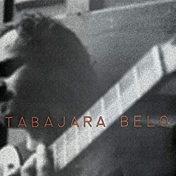 Tabajara Belo