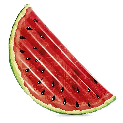 """Bestway Luftmatratze """"Wassermelone"""