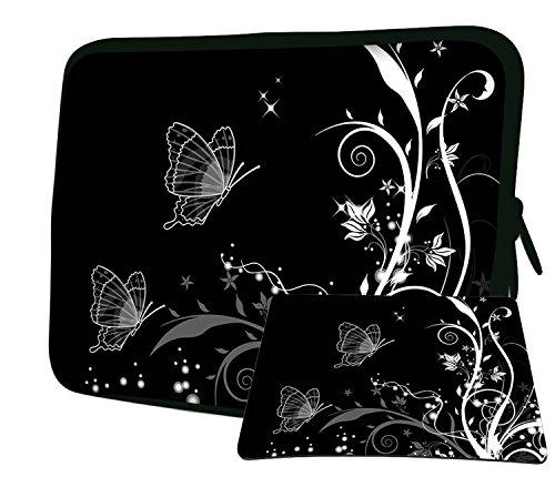 apple laptop protector fabricante Luxburg