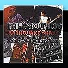 Earthquake Shake