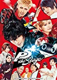 PERSONA5 the Stage[Blu-ray/ブルーレイ]