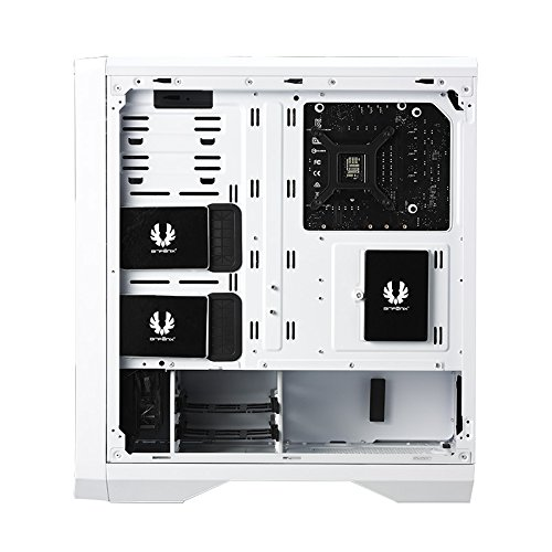 BitFenix bfc-ens-150-wwwgk-rp Gehäuse PC