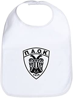 paok baby clothes