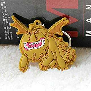 Amazon.es: Cómo entrenar a tu dragón - Joyería y maquillaje ...