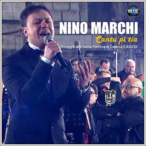 Nino Marchi