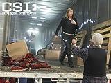 Download CSI: Crime Scene Episodes via Amazon Instant Video