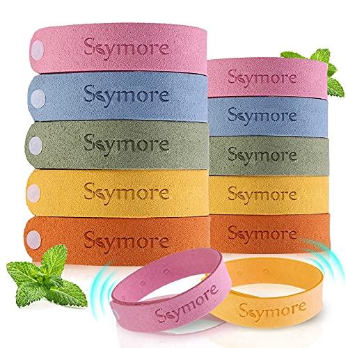 Skymore Bracelet Fibre de...