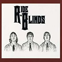 Best ride the blinds band Reviews