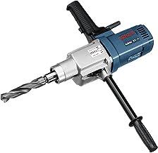 Bosch GBM 32-4 - Taladro eléctrico (1000 W, Corriente alterna, 7.3 kg)