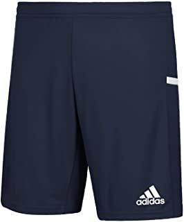 adidas Men's T19 Kn Sho M Sport Shorts