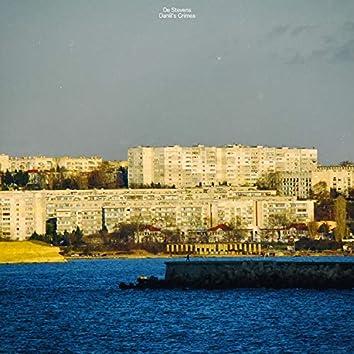 Daniil's Crimea