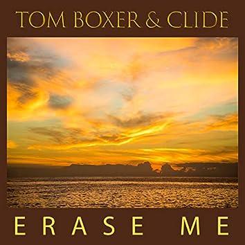 Erase Me