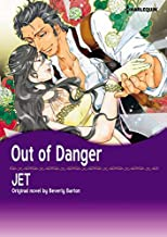 Best out of danger Reviews