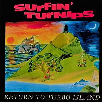 Return to Turbo Island