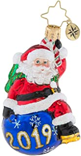 Best christopher radko christmas ornaments 2017 Reviews