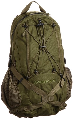 Karrimor SF Sabre Delta 25 Backpack One Size Olive