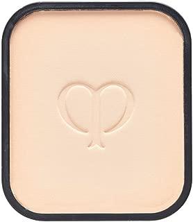 Cle De Peau Beaute Radiant Powder Foundation Broad Spectrum SPF 23 Sunscreen #I10