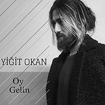 Oy Gelin
