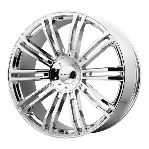 22 inch rims for a car - 4