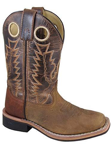 Bestselling Girls Equestrian Sport Boots