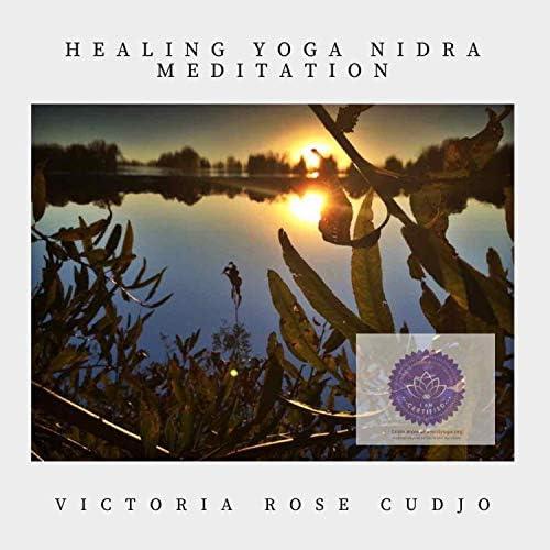 Victoria Rose Cudjo