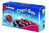 Capri Sun Cereza 10 x 0,2 l
