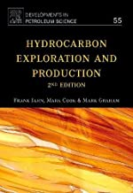 Hydrocarbon Exploration and Production, Volume 55 (Developments in Petroleum Science)