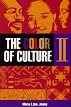 The Color of Culture II