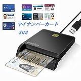 https://www.amazon.co.jp/dp/B087R3HKKS?tag=mobiinfo99-22&linkCode=ogi&th=1&psc=1