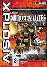Best mechwarrior 4 mercenaries Reviews