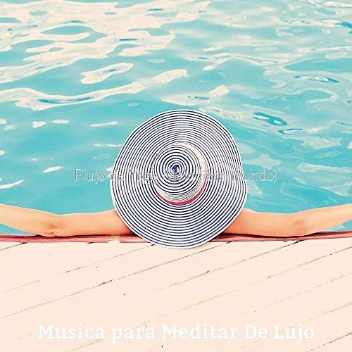 Musica para Meditar De Lujo