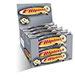Filipinos Blanco 135Gr. Internacional*12