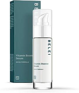 Amazon-Merk: Belei, Vitamine Booster Serum, 30 ml