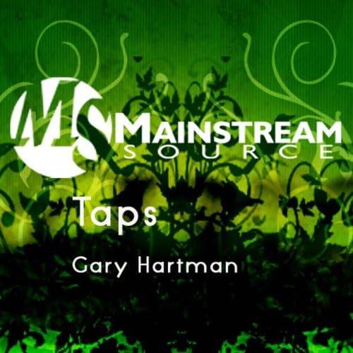 Gary Hartman