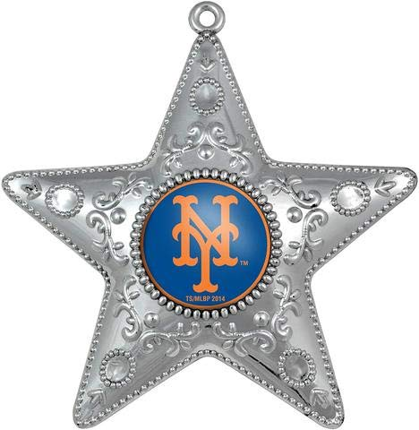 Topperscot New York Mets