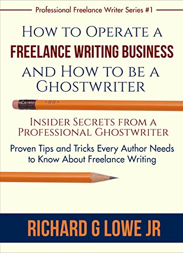 professional book review ghostwriter sites us