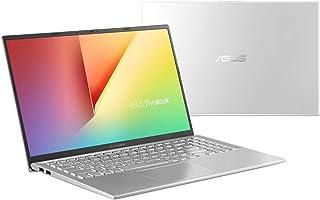 "Notebook X512FA-BR569T CORE I5 / 8 GB / 1000 GB/Windows 10 Home/Prata Metálico, ASUS, X512FA-BR569T, CORE I5, 8 GB RAM, HD HD 1000(GB) GB, LED, Tela"", windows_10"