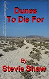 Dunes To Die For (English Edition)